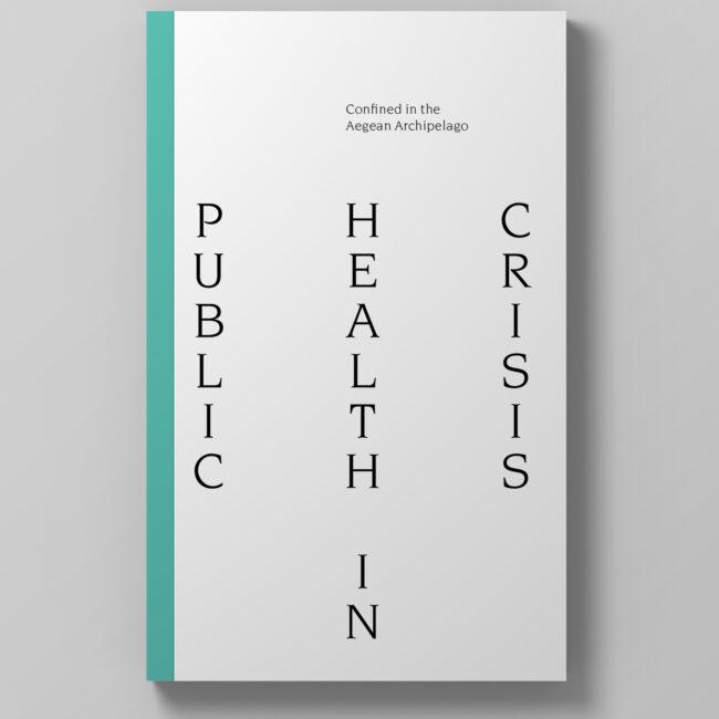 Public Health in Crisis